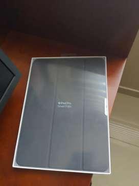 Smart Folio para iPad Pro 11