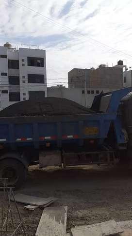 Ocacion vendo hino camion volkete