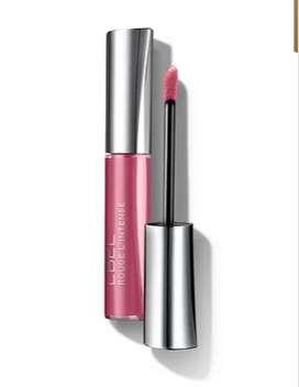 Rouge L'Intense Labial Líquido Mauve rose L´bel 7g
