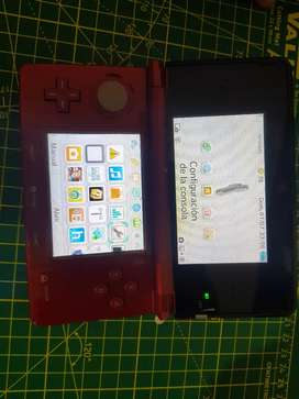 Nintendl 3DS