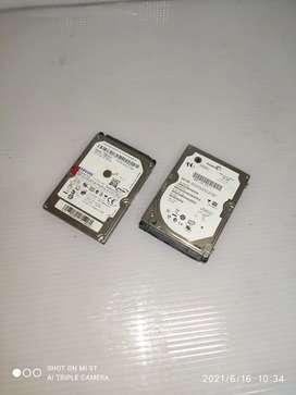 Vendo o cambio disco duro paraportatiles ps3ps4 etc