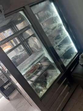 Se Vende Refrigerador - Congelador