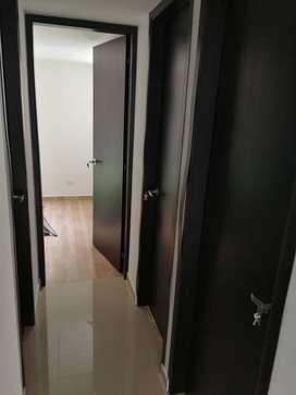 Arriendo apartamento en Madrid Cundinamarca nuevo para estrenar
