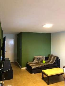 Venta hermoso departamento 2 Dormitorios barrio gral paz