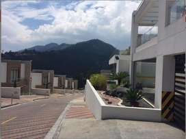 Miravalle Departamento - Casa de Venta por Estrenar