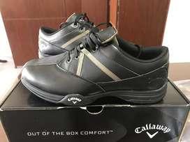 Zapatos Callaway nuevos