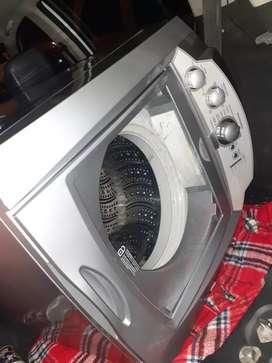 Excelentes lavadoras usadas