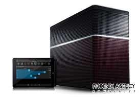 Amplificador Guitarra 75w Line 6 Amplifi Bluetooth
