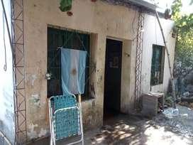 Vendo dos casas en el mismo terreno tafi viejo