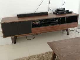 Mueble para Televisor de 70 de Sala