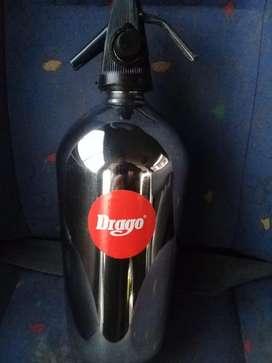 Sifón Drago (reparado a NUEVO)