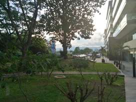 Venta - Arriendo - Oficina Centro Empresarial Ecoparque Natura