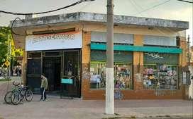 Se vende: Local Comercial / ideal supermercado