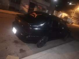 Vendo bonito carro de oportunidad poco negociable