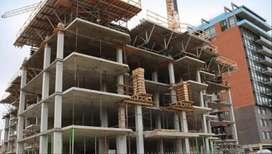 AYUDANTES DE CONSTRUCCIÓN