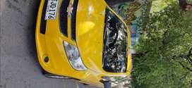 Taxi cúcuta
