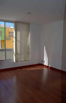 Arriendo Bello Apartamento