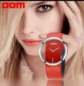 Reloj dama elegante Ilusion Of Time