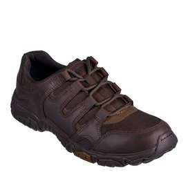 ZAPATO HIKING BRAHMA TF2784-MAO
