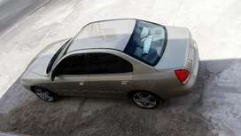 Elantra 2001 DISPONIBLE