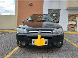 Fiat Palio Fire 2013. De oportunidad.