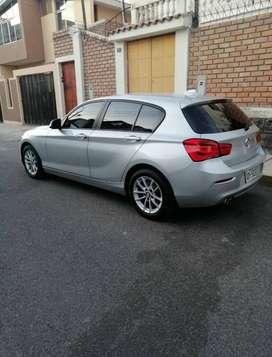 HERMOSO BMW