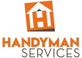 Venta de servicios de la empresa y manejo de marca