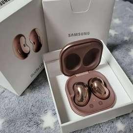 Vendo Samsung Galaxy Buds Live