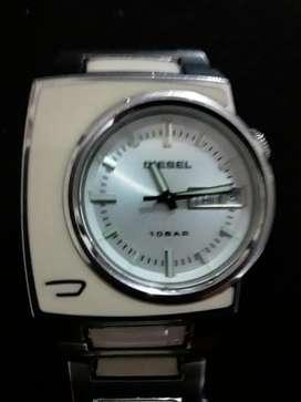 Venta de Reloj Marca Diesel Dz 4067