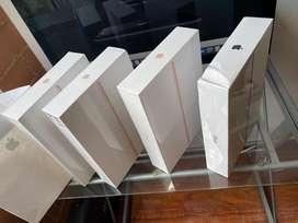 Ipad 7 128gb ipad 7ma Gen 128gb Nuevas Selladas Originales Garantia