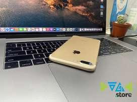 iPhone 7 Plus Dorado de 128Gb