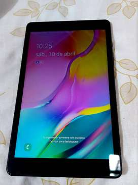 Tableta Samsung tab a 8