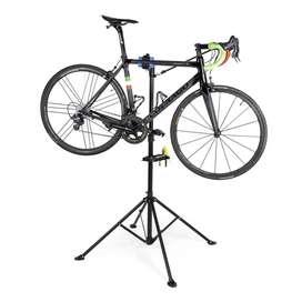 Soporte Mantenimiento Bicicleta