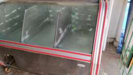 congelador holandes en venta