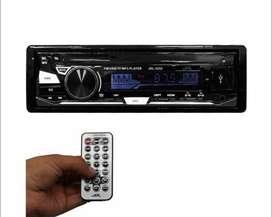 PAGA AL RECIBIR EN TODO EL PAIS, Radio Para Carro Usb Micro Sd Auxiliar 3.5mm 50x4