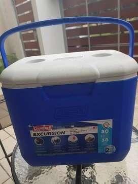 Cooler en oferta