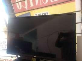 TV LED SMART 40 RCA