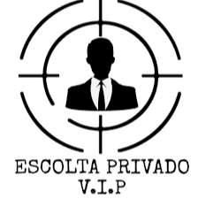 SERVICIO DE ESCOLTA