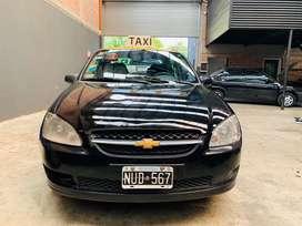 Traslado de personas en taxi o remis