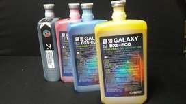 tintas galaxi dx5 eso