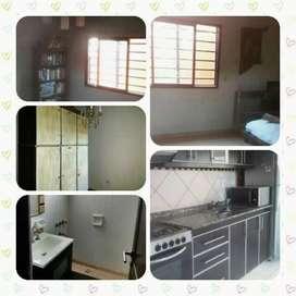 Alquiler PH 2 ambientes 1 dormitorio Padua sur