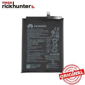 Batería Huawei mate 20 Original Nuevo Megarickhunter