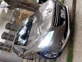 Peugeot 301 con extras bien conservado