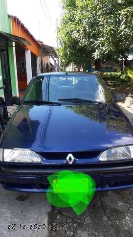 Venta Renault