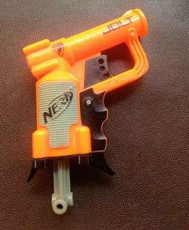 Pistola NERF JOLT