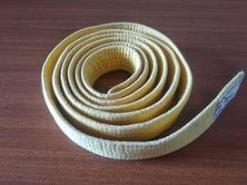 Cinturon - Cinturones - Taekwondo - Judo - Karate - Jiu Jitsue - Artes Marciales