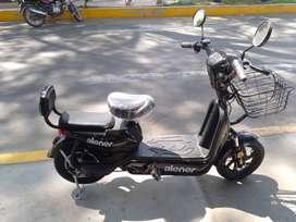Motos Electricas Piura
