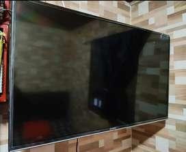 Televisor Olimpo 45 Pulgadas- 45% Descuento!