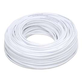 Cable Duplex 2x12