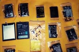 Vendo pilas de flexxx para celulares